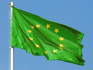 Die Antwort der Europäischen Grünen auf COVID-19-Krise