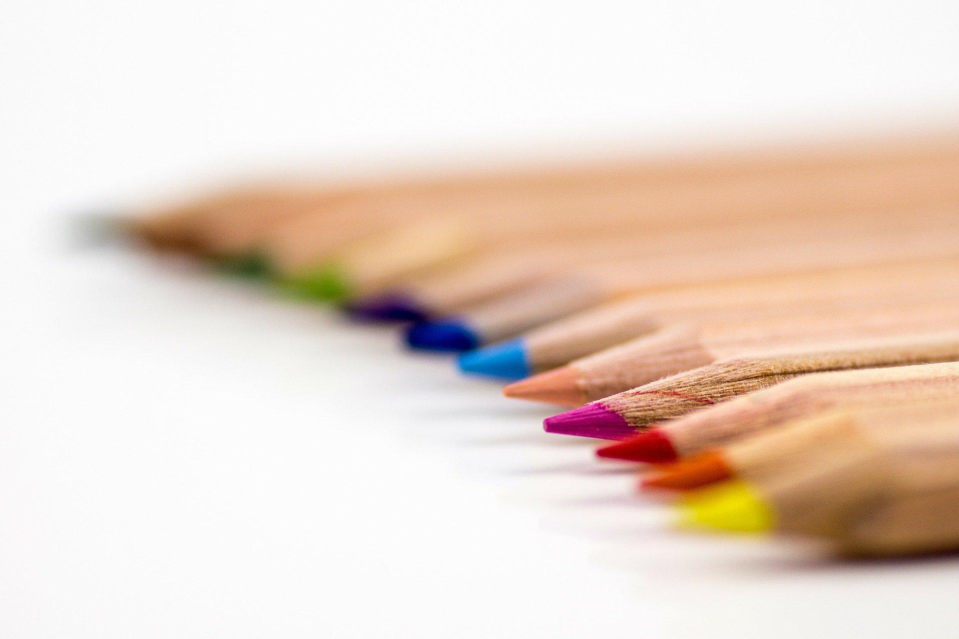 Impulspapier zum Umgang mit Corona bedingten Schul- und Kitaschließungen